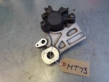 Yamaha MT-07 MT07 MT Rear brake caliper and hanger ABS FREE UK POST MT73