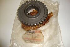 Yamaha Snowmobile ET410,VT480 1991-1994 Track Drive Sprocket 88T-47548-20 Gear A