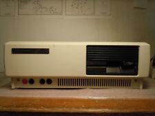 ~Vintage Computing~ Tandy 1000 Personal Computer 25-1000A + Modem + 256k Memory