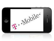 T-MOBILE Iphone cleaning service  6 6+ 5  FAST PREMIUM I-PHON