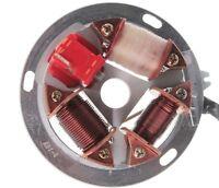 Grundplatte 12V 42//21W Zündplatte Elektronik Zündung pas für Simson S51 S70 S61