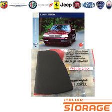 Lancia Thema à partir de 1988 A 1994 Plaquette Interne Neuf Original 176451270