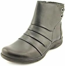 Clarks Women's Casual Boots