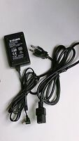 12' Foot Potrans I.T.E. UP0126150 AC Power Supply Charger Adapter p/n: 24000055