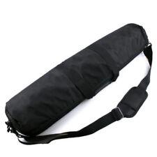 "70cm Carry Bag Sleeping Case Black For 1/3 24"" SD BJD AOD AS Luts Doll"