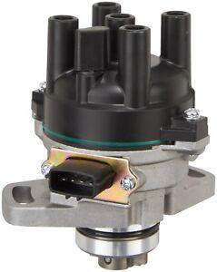 New Dist  Spectra Premium Industries  MZ49