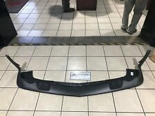 08-14 Dodge Challenger 392 6.4L Front Lip Lower Chin Spoiler Only Mopar Genuine