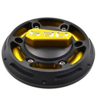 Cache Allumage Pour Yamaha T-Max 530 2012-2016 OR