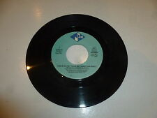 "SAM FOX - Touch Me - Scarce 1986 Dutch 2-track 7"" Juke Box Vinyl SIngle"