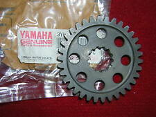 Yamaha TZ250 91-99 Crank Drive Gear For Balance Shaft. 34T Gen, Yamaha. New B70Q