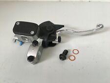 New Brembo Front Brake Master Cylinder KTM EXC 14-17 Husqvarna