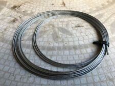 03458403 Cable