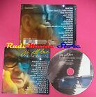CD We All Love Ennio Morricone Compilation METALLICA DEODATO no mc vhs dvd(C37)