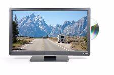 """Avtex L168DRS 16"""" inch 12v volt HD SATELLITE TV DVD USB CARAVAN MOTORHOME & BOAT"""