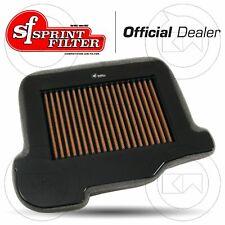Filtro aria Sprint FILTER Yamaha Mt-09 13 codice Pm149s