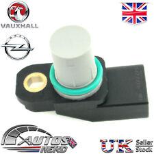 Camshaft Position Sensor VAUXHAL Opel OMEGA B 2.5 DTI 24V - 93171362 - 6238216