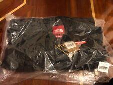 SUPREME The North Face RTG Jacket + Vest - BLACK - Size Large