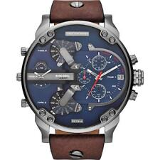 Diesel Mr. Daddy Mens Chronograph Quartz Watch DZ7314