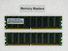 ASA5520-MEM-2GB (2X1GB) 2GB  Memory for Cisco ASA5520