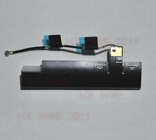 GPS Left Antenna Signal Flex Cable Replacement Part For iPad 2(3G Rd)