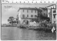 cartolina Lombardia - Varese Lago Maggiore - VA CC1234