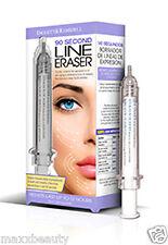 DR Daggett & Ramsdell Line Eraser 90 Second Wrinkle Reducer 0.34oz