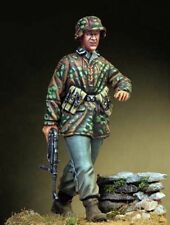 PEGASO MODEL PLATOON GERMAN SQUAD LEADER  Scala 1:35 Cod.PT019
