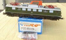 Roco 43585 Elektrolok BR 150 022-2 6-achsig der DB Epoche 4/5 gut erhalten, OVP