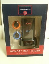 Saddlebred Remote Key Finder, 20% price reduction!
