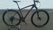 KTM Unisex Fahrräder für Erwachsene