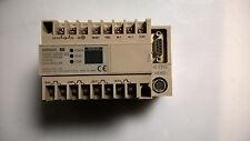 PLC OMRON V600-CD1D-V3