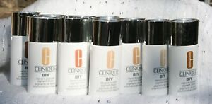 Clinique BIY Blend It Yourself Pigment Drops - 10ml Choose Shade