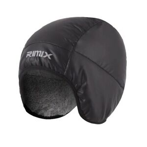 Winter Sport Warm Down Hat Comfortable Protective Antifreeze Warm Trapper Hat