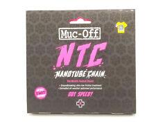 Muc Off Nanotube Chain Shimano 11 Speed