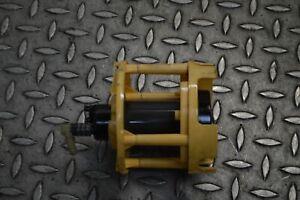 MERCEDES W221 S350d 2012 RHD In Tank Fuel Pump Sending Unit 12189920