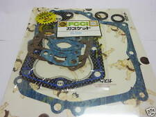 Honda G200 G200 GASKET SET KIT w/ Head Gasket Engine 061A1-883-S01 06111-883-405