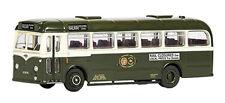 """EFE 24329k """"Club Edition"""" scommessa LEYLAND Leopard Todmorden ferroviario RICAMBIO BUS TPO"""