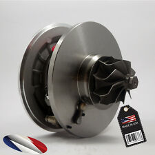 CHRA TURBO 36000721 VOLVO 1.9 TDCi Berline 115 S40 V40 TURBINE CARTRIDGE