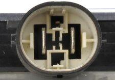 Dorman 621-392 Radiator Fan Assembly