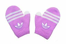 Girls' Polyester Baby Gloves & Mittens