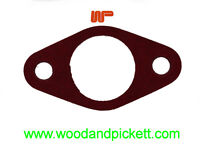 CLASSIC MINI - BRAKE & CLUTCH MASTER CYLINDER SEATING GASKET - 31G279
