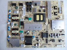 RUNTKA787WJQZ  DPS-110AP-7A power supply TV LED
