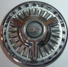 1965 To 1966 SS Chevelle 14 Inch Hub Cap Wheel Cover Original Made In U.S.A. D