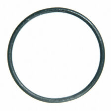 Fel-Pro 61402 Exhaust Pipe Ring Gasket