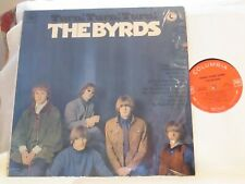 THE BYRDS TURN TURN TURN 1965 ORG MONO SUNSET STRIP GARAGE SHRINK! NM- DISC!