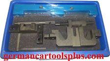 BMW N42, N46 Camshaft Alignment Tool Kit