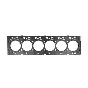 Cometic Gasket Automotive C5609-052 Cylinder Head Gasket