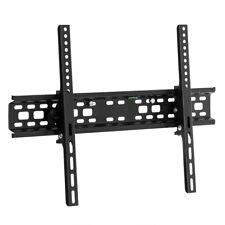"LEADZM TMW003 32-70"" Wall Mount TV Stand VESA400*600/-5°~ 20° with Spirit Level"