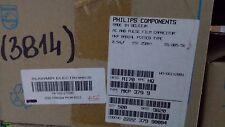 Philips 540nF250V RM22.5 2222-37990004 MKP379 Capacitor LOT100pcs