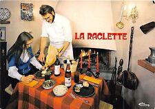 BF40169 la raclette savoie eternelle france   recette recipe kitcken cuisine